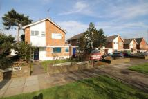 4 bedroom Detached property for sale in Temple Grove, Enfield...