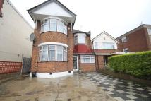 4 bedroom semi detached home for sale in Brownlow Road, London...