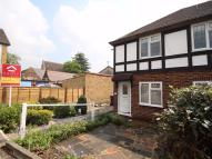 2 bed Apartment for sale in Holtwhite Avenue...