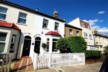 Gresham Close Terraced house for sale