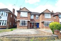 4 bedroom semi detached property for sale in Slades Rise, Enfield, EN2