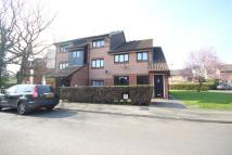 1 bed Apartment for sale in Chasewood Avenue...