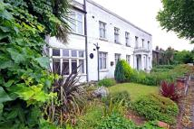 Maisonette for sale in Chase Side, Enfield, EN2