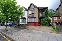 3 bed semi detached home for sale in Cecil Road, Enfield, EN2