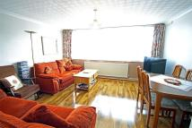 Apartment in Parsonage Lane, Enfield...