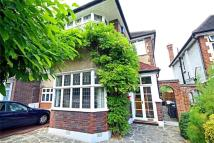 5 bed semi detached property for sale in Bush Hill...
