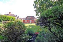 3 bedroom Detached Bungalow for sale in Hadley Road, Enfield, EN2