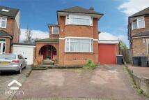 5 bedroom Detached home in Bewcastle Gardens...