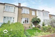 Terraced home for sale in St Georges Road, Enfield...