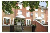 Town House for sale in Hilgrove Road, London...