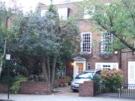Town House for sale in Belsize Road, London, NW6