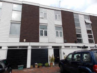Town House in Hawtrey Road...