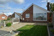 3 bed Bungalow for sale in The Knoll, Shirebrook...