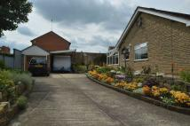 Bungalow for sale in Division Road, Shirebrook