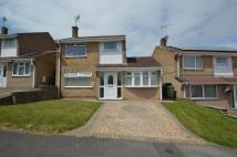3 bed Detached house in Leen Valley Drive...