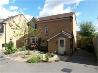 3 bed Detached house for sale in Bracken Road, Shirebrook...