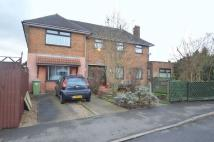 Detached house for sale in Elm Tree Avenue...