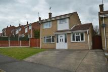 3 bedroom Detached house for sale in Leen Valley Drive...