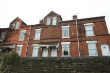 Terraced house for sale in Bolsover Hill, Bolsover