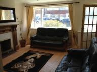 4 bed semi detached house to rent in The Silvers, Broadstairs...