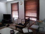 property to rent in Prime Location Well Presented 3 Double bedroom pro