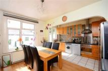 3 bed house in A beautiful family home...