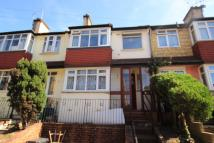3 bed property in Lovely 3 Bedroom house...