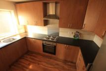 Flat to rent in Beautifull 2 Bed 10...