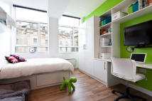 property to rent in College Green, Clifton, Bristol, BS1