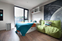 new Apartment in Bristol Road, Birmingham...