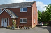 Apartment in Sedgefield Road, Branston