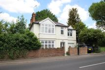 4 bedroom Detached house in Main Road, Orpington...
