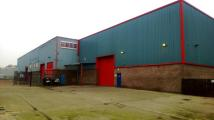 property to rent in Unit 3, 19-21 Hartburn Close,