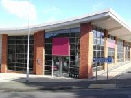 property to rent in Unit C4 Abbey Retail Park, Abbey Street, Daventry, NN11 4GL