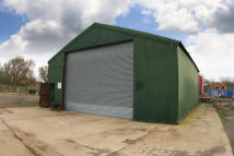 property to rent in Furnace Lane Business Park,