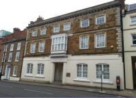 property to rent in Sheep Street, Semilong, Northampton, NN1