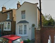 3 bed Detached home to rent in Suffolk Street...