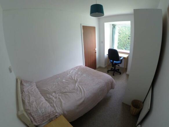 GF Bed (2)