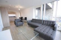 2 bedroom Apartment in Greenland Place