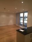 Apartment for sale in Royal Quay, London, E16
