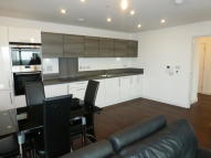 new Apartment to rent in Jefferson Plaza, London...