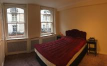 1 bedroom Apartment to rent in Welbeck Street...