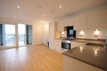 2 bed Apartment for sale in 4 Tilson Bright Square