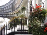 Apartment to rent in Cartwright Gardens...