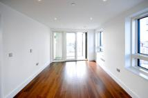 2 bed Apartment in Duckman Tower...