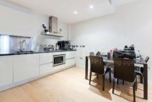 Apartment to rent in Hepworth Court, SW1W 8QN