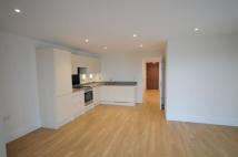 2 bedroom Apartment in 4 Tilson Bright Square