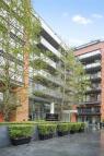 Apartment in Hepwort Court...