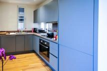 House Share in Moorhen Drive