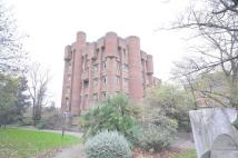 1 bed Apartment in Riverdale House...